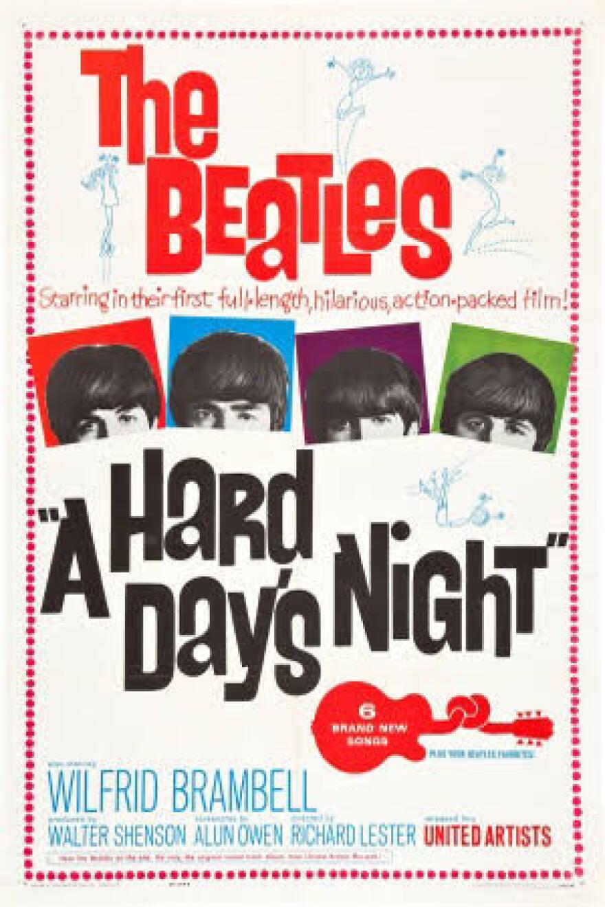 hard_days_night_poster.jpg