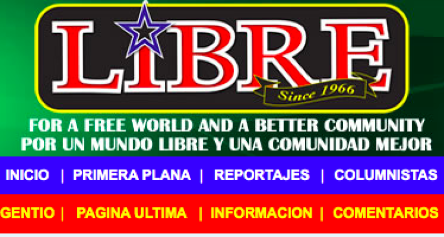 LibreWebSite.png
