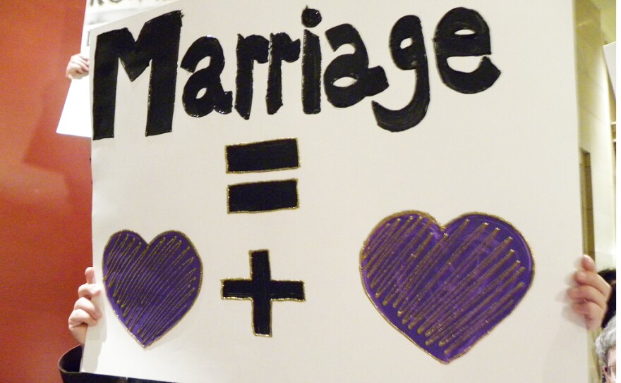 marriage-equal-love-same-sex-couples.jpg