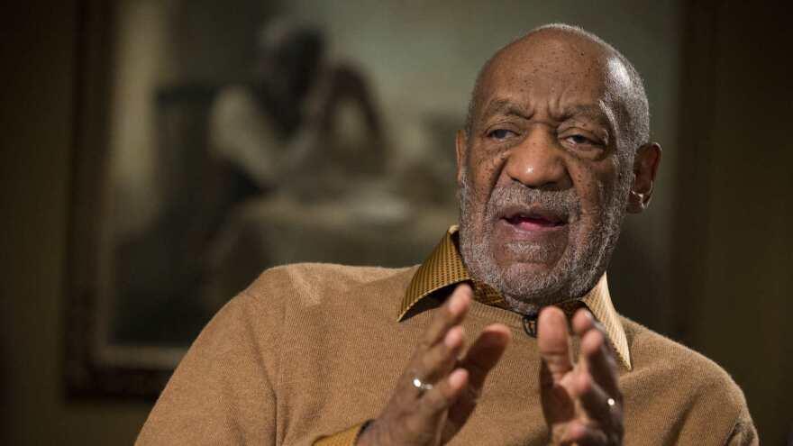 Cosby.jpg