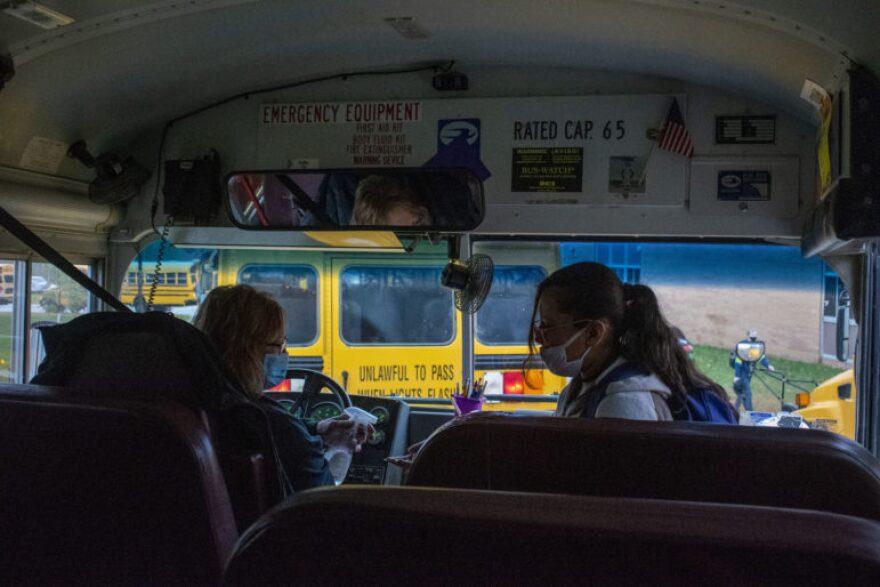 child-two-entering-bus-771x514.jpg