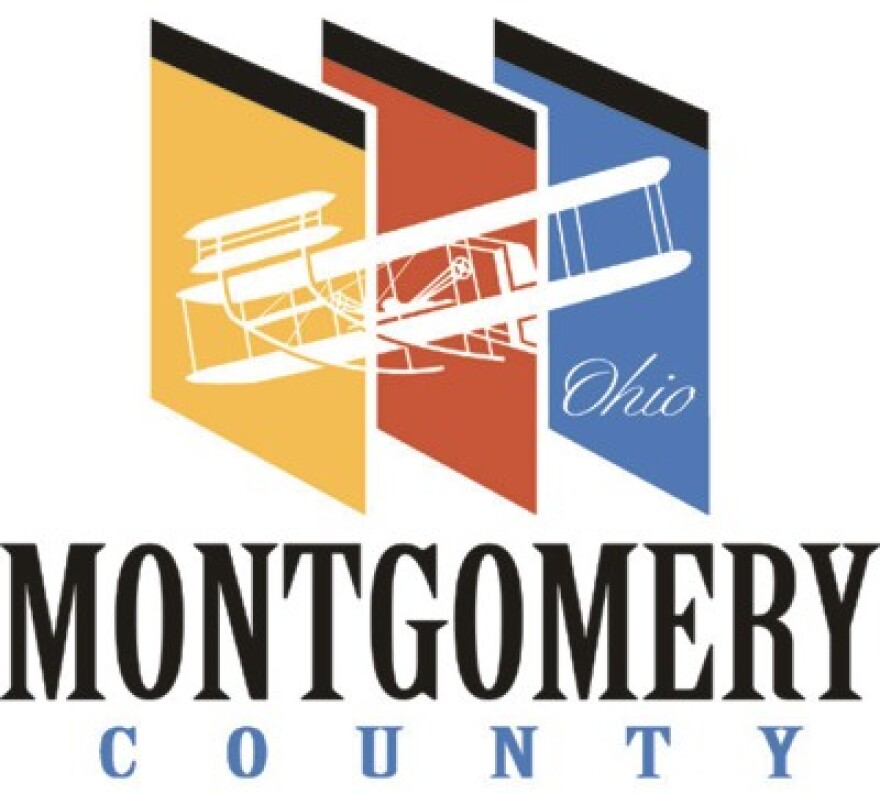 mont-co-logo1.jpg
