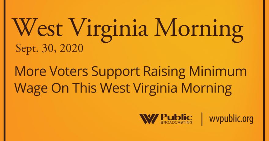 093020 Copy of West Virginia Morning Template - No Image.png