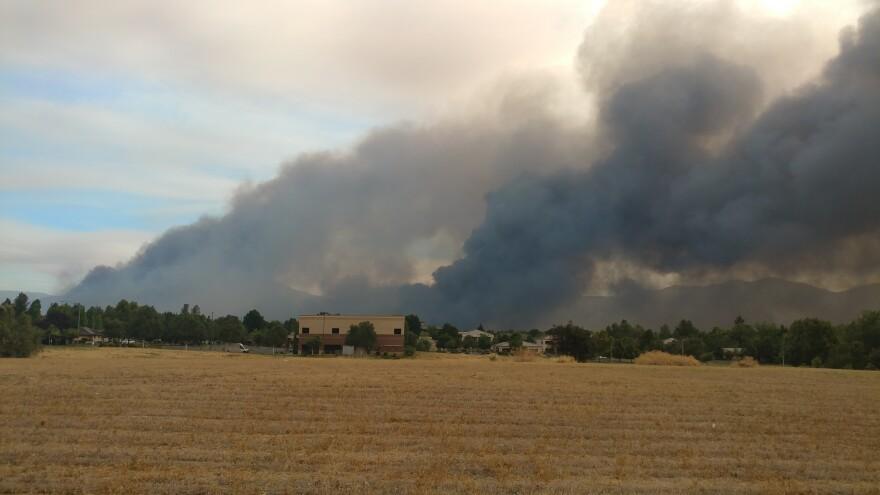 Almeda Fire Evening 1 MFR.jpg
