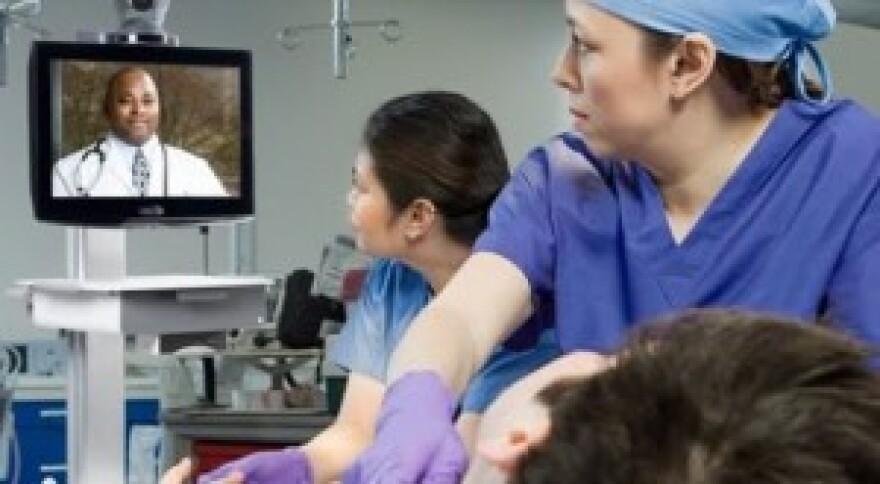 telemedicine-hospital-300x165.jpg