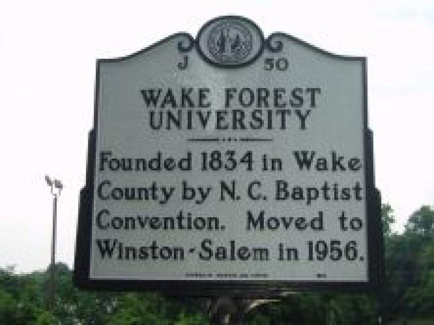 wake-forest-historical-marker.jpg