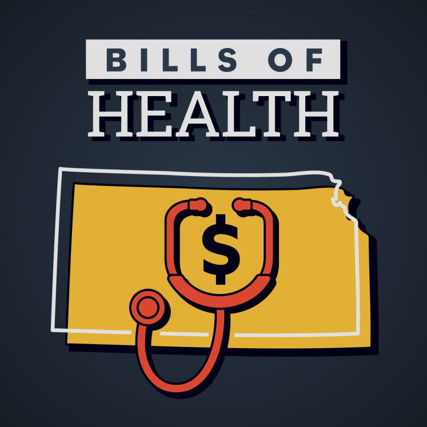 bills_of_health.png