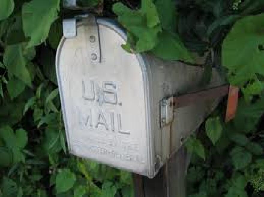 mailbox_can_use.jpg