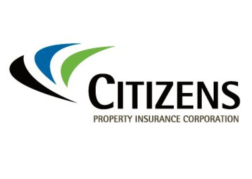 citizens property insurance logo