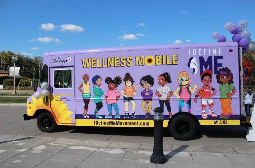121420_provided_wellnessmobile_03.jpg