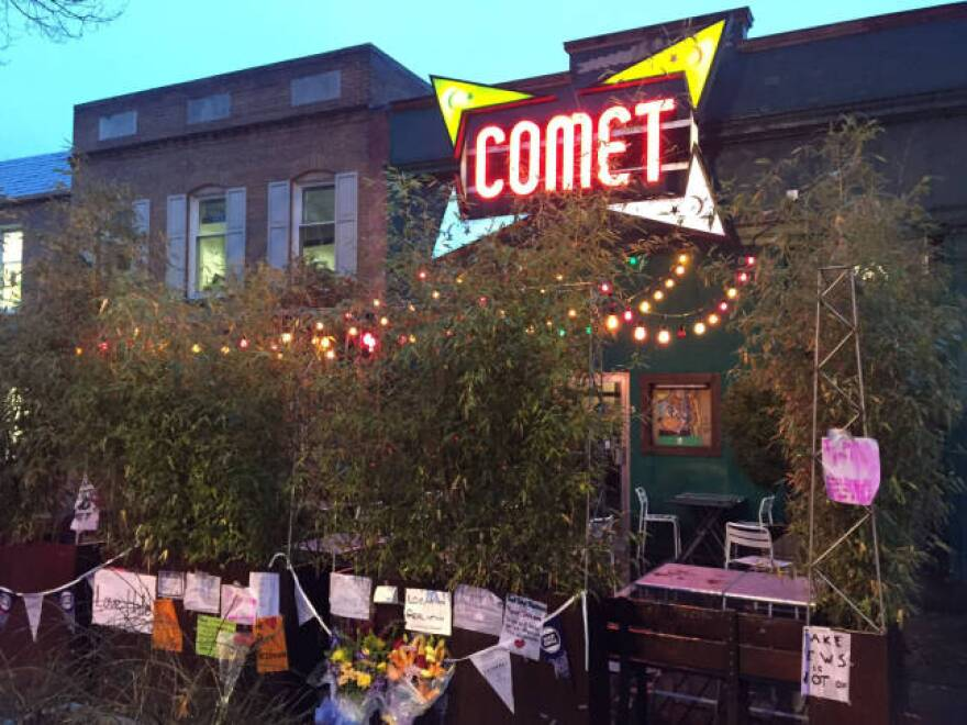 comet3-647x485.jpg