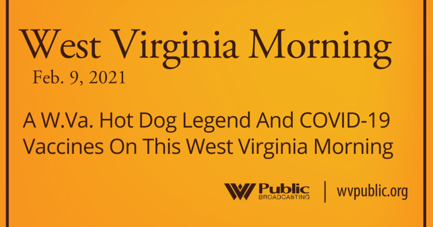 Copy of West Virginia Morning Template - No Image.png