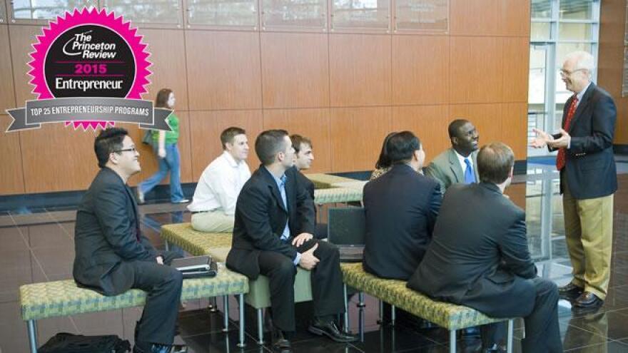 9-18-14_USF_Entrepreneur1.jpg