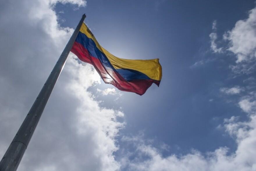 venezuela_bandera_flag..jpg