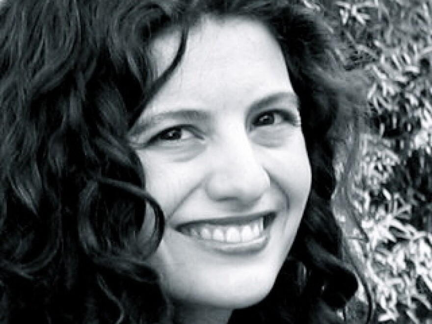 Marcela Valdes is serving her second term on the board of directors of the National Book Critics Circle.