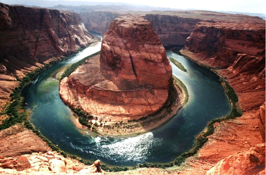 colorado_river_horseshoe_bend.jpg