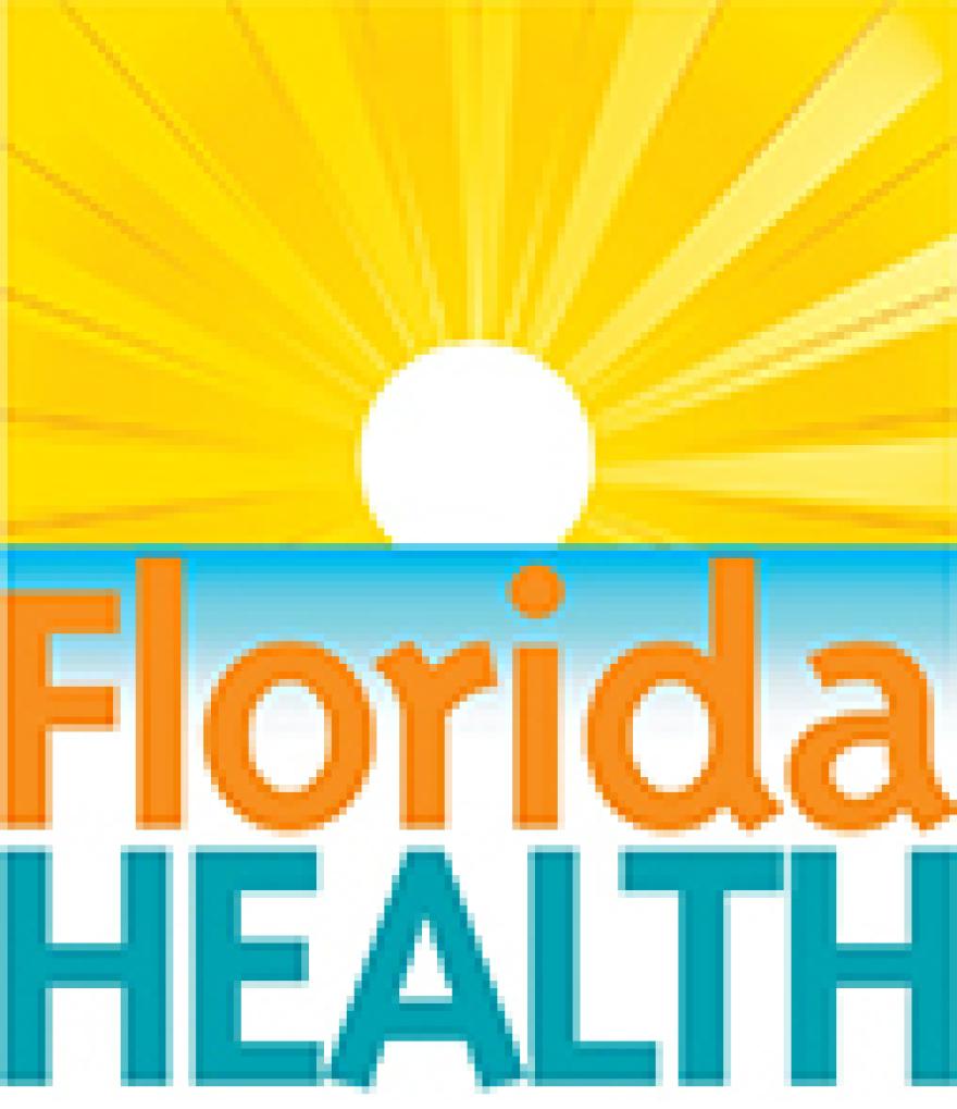 fl-health-logo-128x147.png