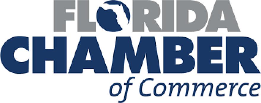 jobs agenda florida  chamber