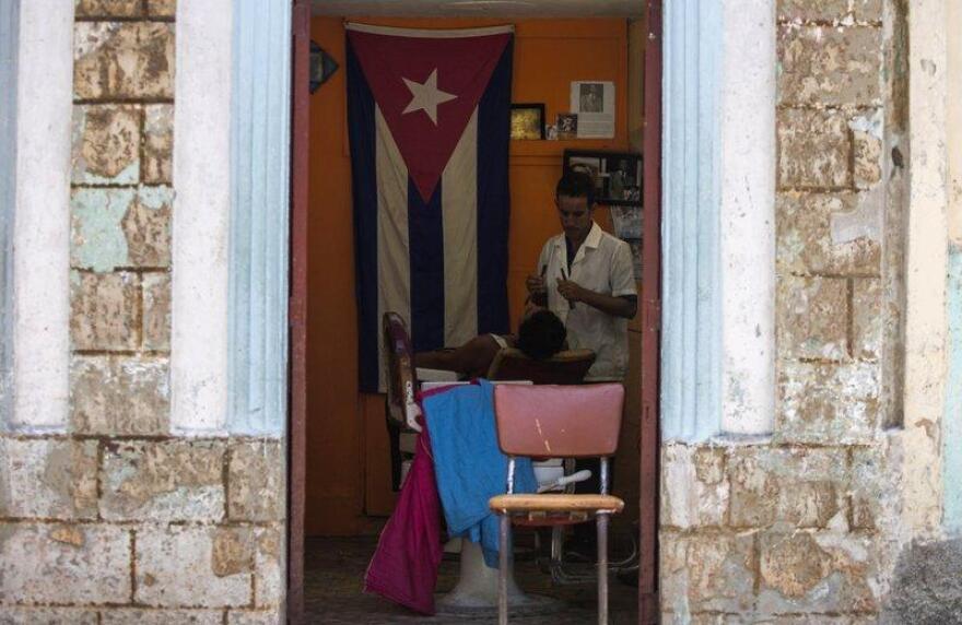 CubaCuentapropista.jpeg