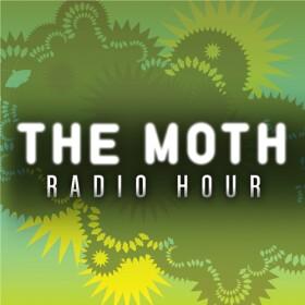 mothradiohr-web.jpg