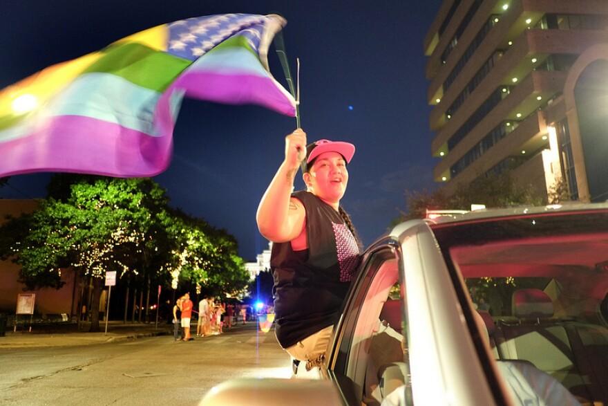 Austin_Pride_Parade.jpg