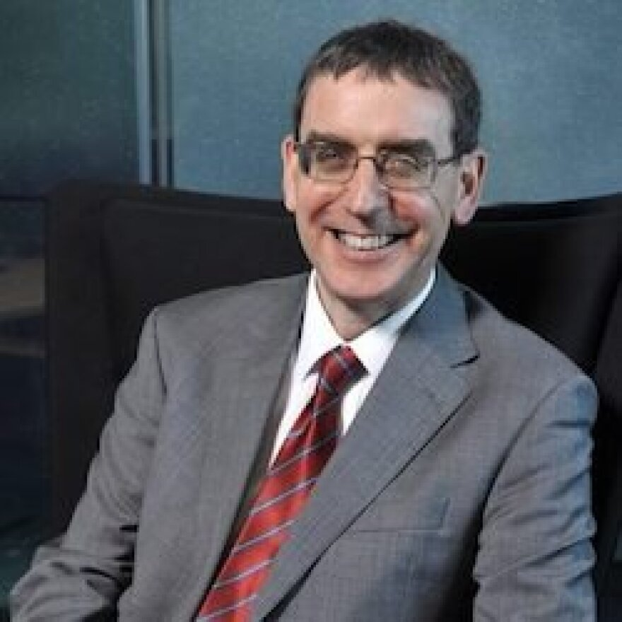 John Pullinger is the current president of International Association for Official Statistics (IAOS) and finished his five-year term as United Kingdom National Statistician, Head of the Government Statistical Service (GSS) and Chief Executive of the UK Sta