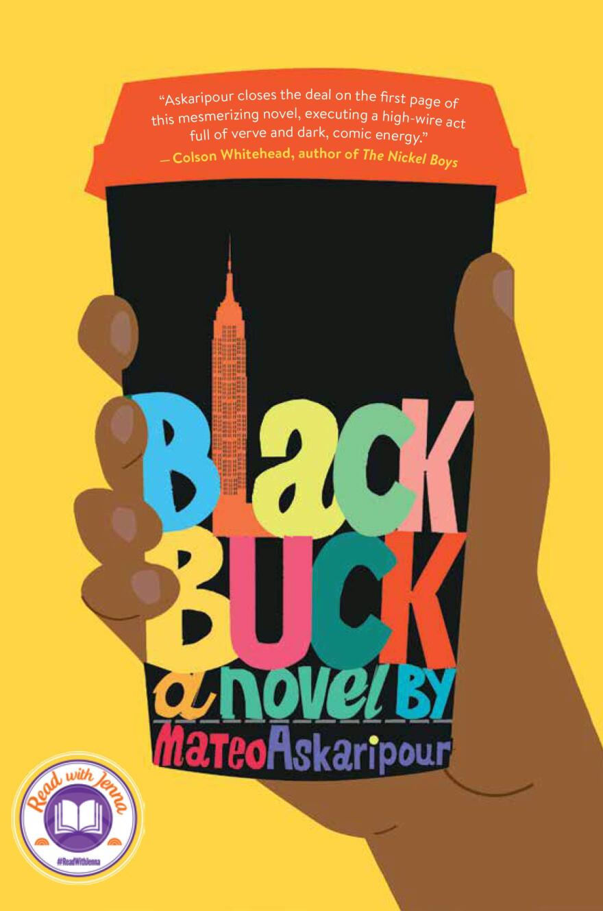 Black Buck.jpg