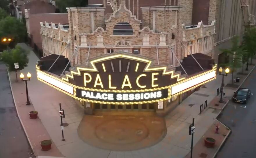 Palace Theatre Sessions.JPG