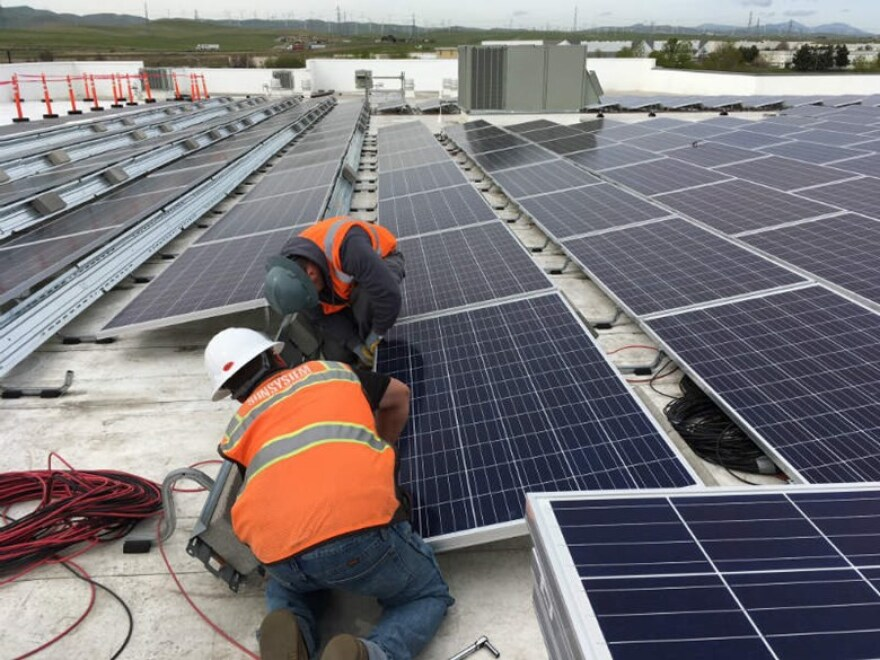 Solar installers in CA - Rich Ibarra CPR.jpg