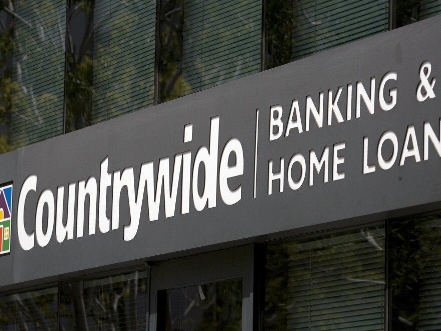 Countrywide, acquired by the Charlotte, N.C.-based Bank of America in the wake of the 2008 financial collapse, accounts for most of the allegations of wrongdoing against BofA.