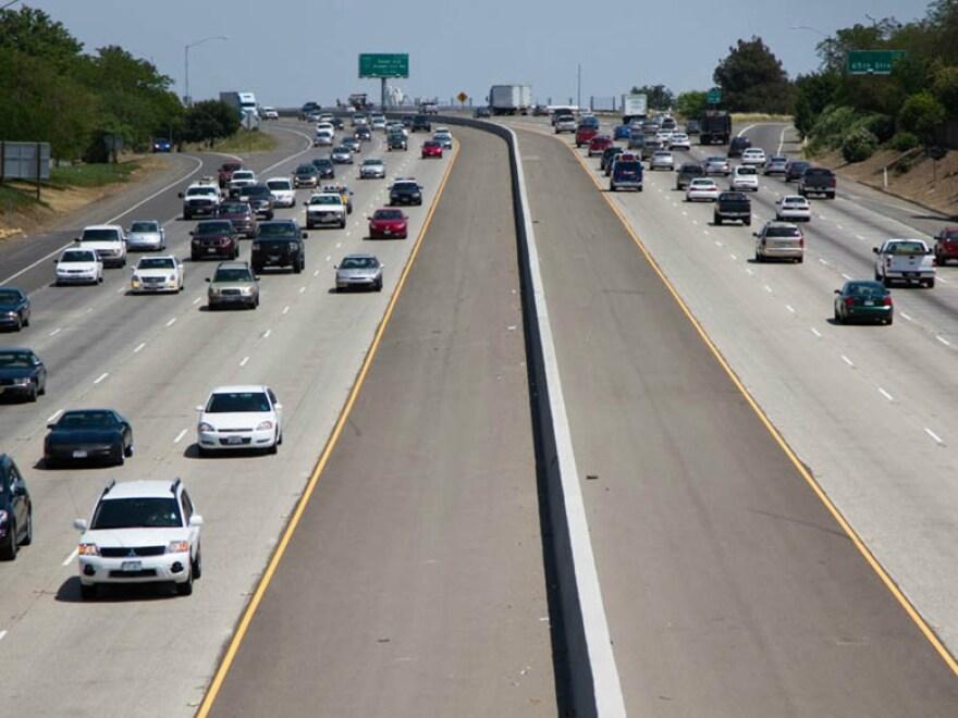 highway_traffic_-_capcap_nixon.jpg