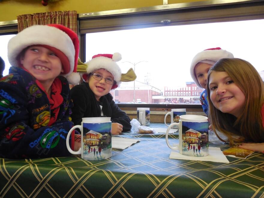kids_aboard.jpg