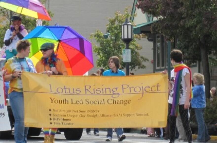 Lotus_Rising_Project.JPG