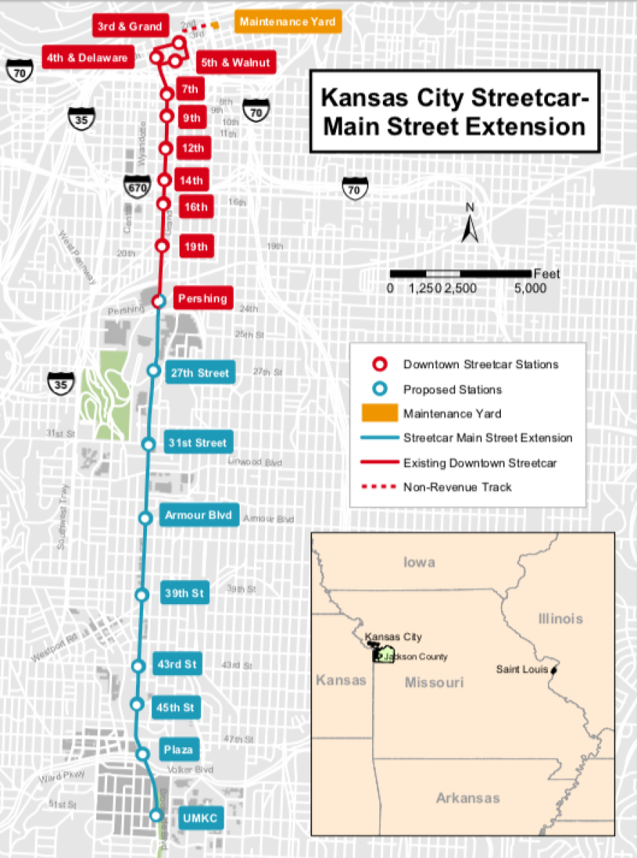 FTA-streetcar-map.png