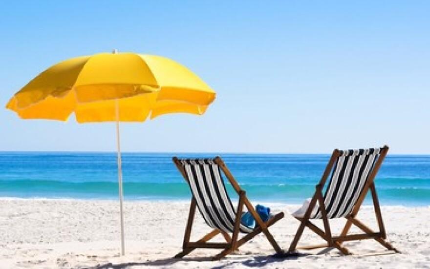 beach_pic.jpg