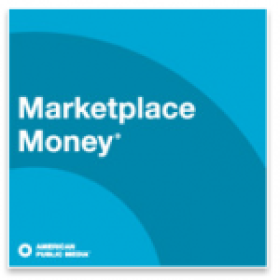 marketplace-money-itunes-150x150.png