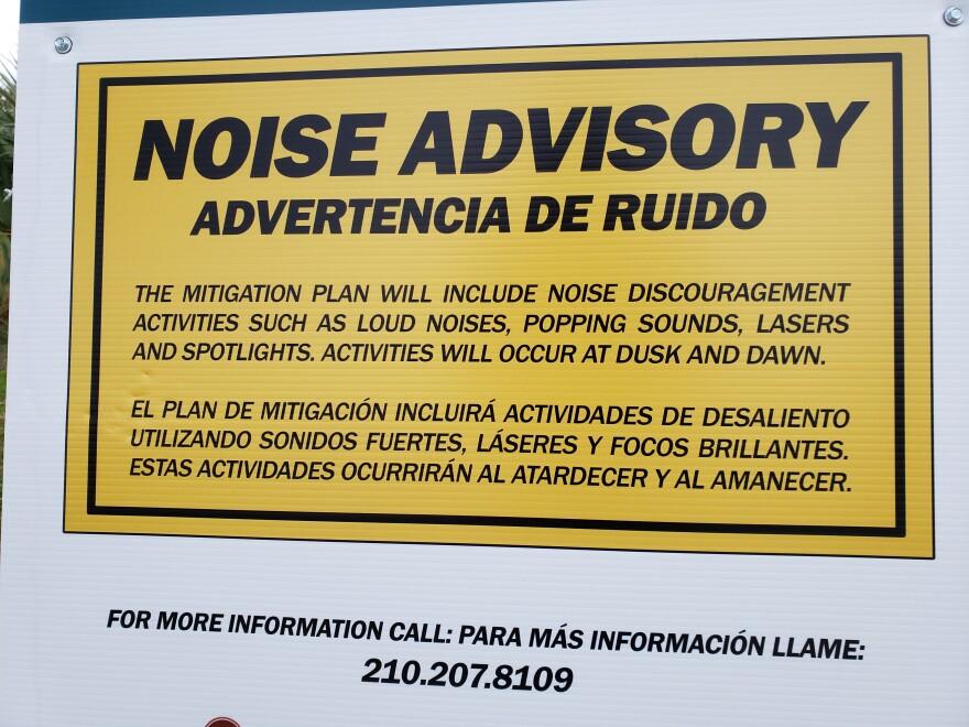 bird_signs_noisemakers.jpg