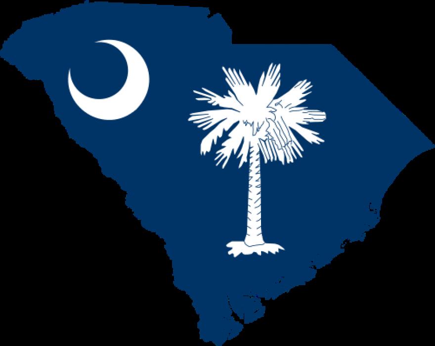 500px-Flag-map_of_South_Carolina_0.png