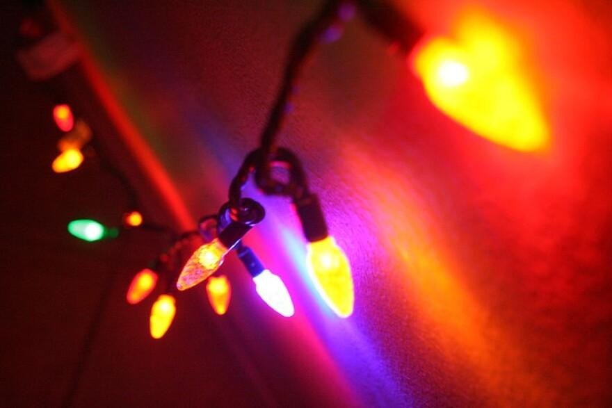 holiday_lights_traditions.jpg