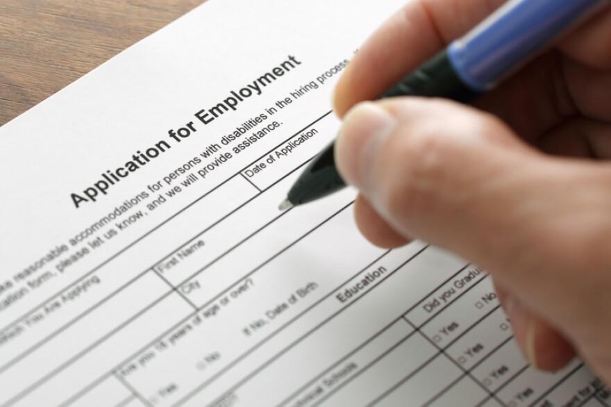employment_application.jpg