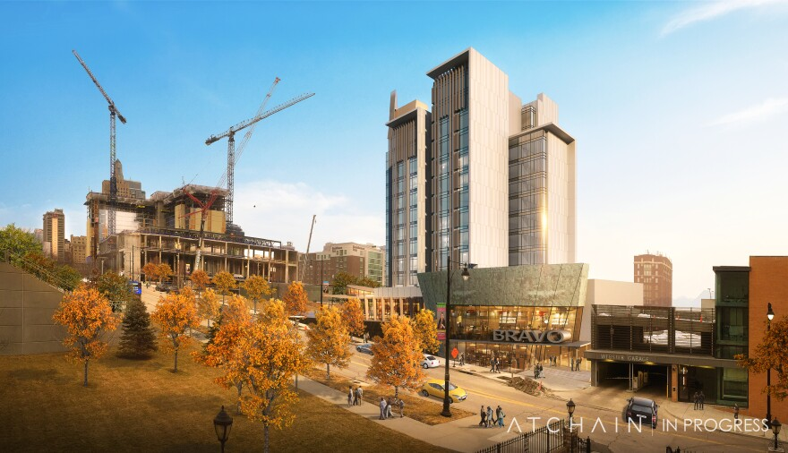 perfoming_arts_center_hotel_rendering_ej_holtze_corp.jpg