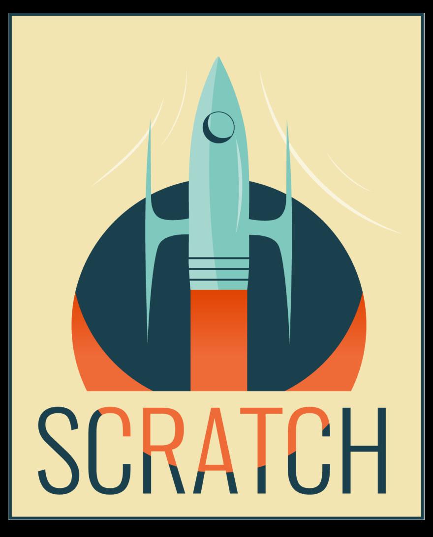 WYSO_Scratch_Logo_final_web_1.png