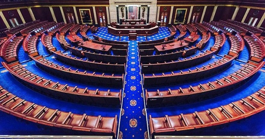 United_States_House_of_Representatives_chamber.jpg