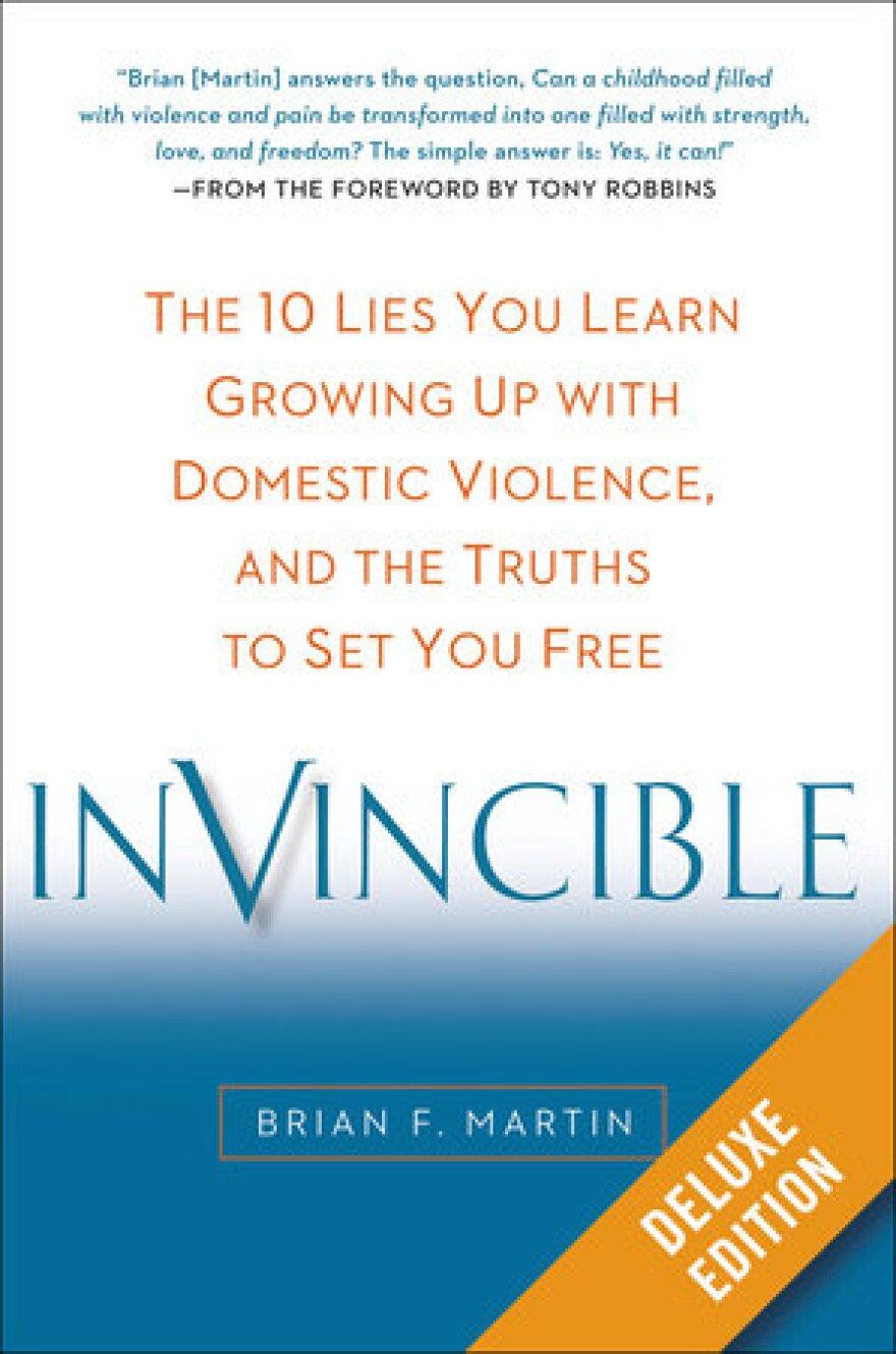 Invincible-Cover.jpg