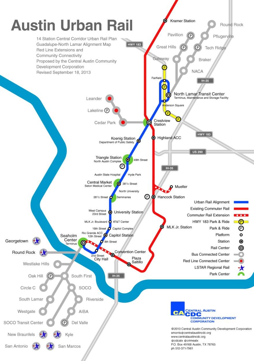 austin_urban_rail_map.jpg