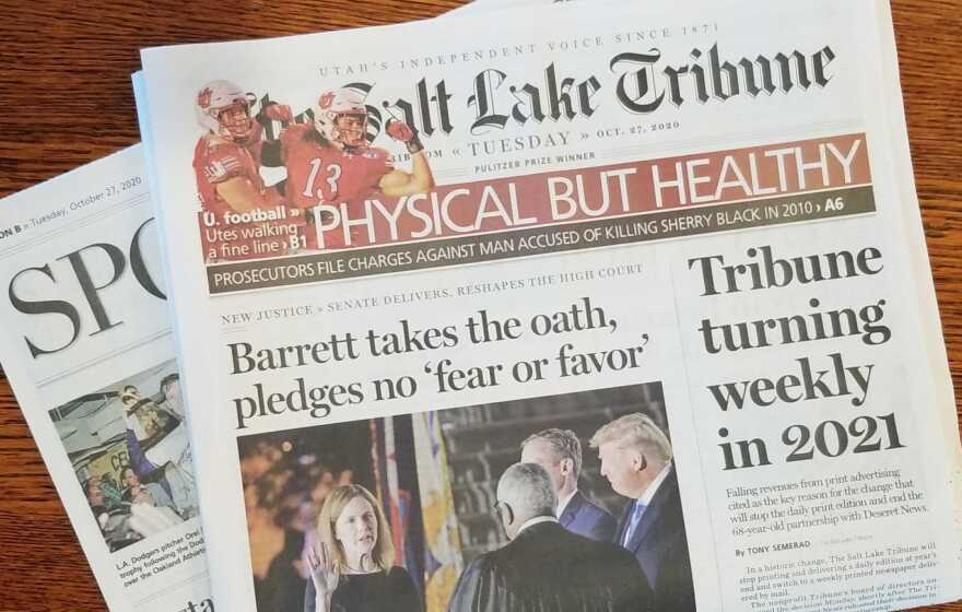 Salt Lake Tribune Weekly EC.jpg