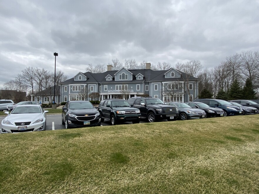 Delaware County club that will shut down due to order