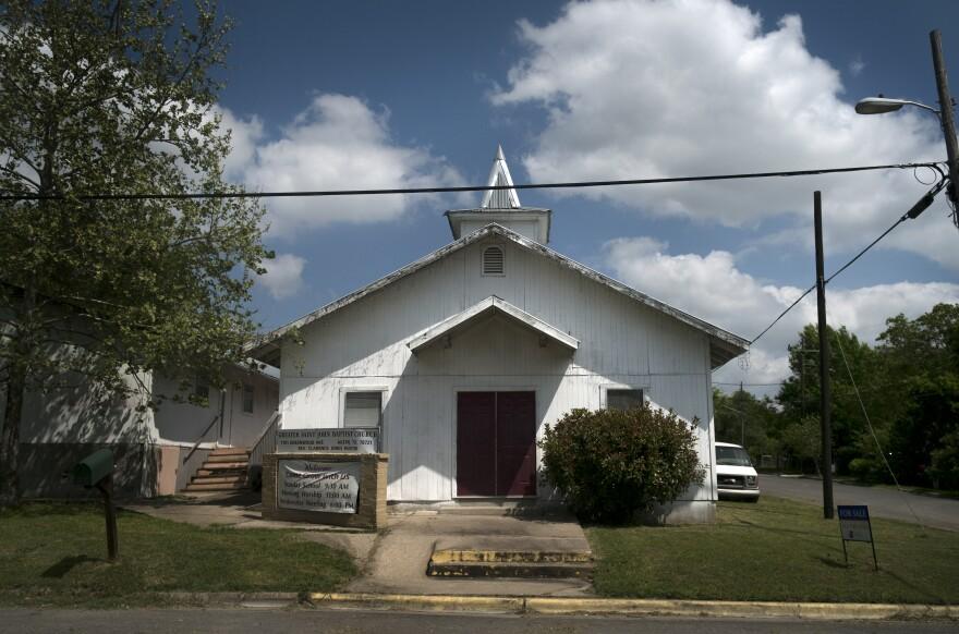 greater_st._john_s_batist_church_01.jpg