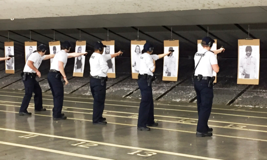 030118_sz_kcpd_recruits_firearms_training_0.png