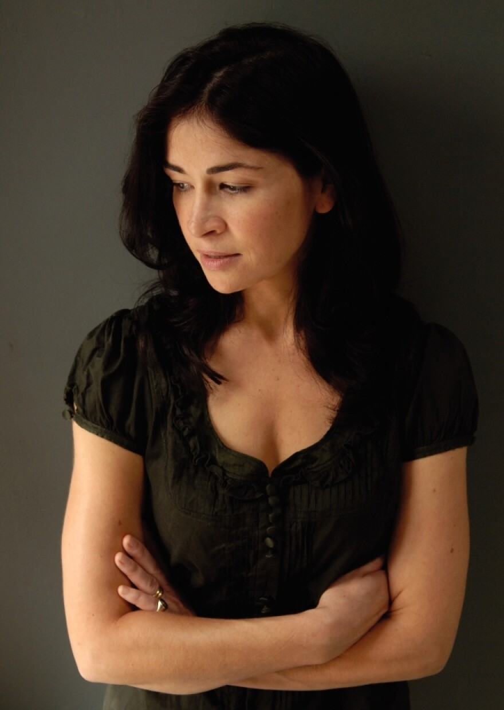 Sadie Jones is the author of <em>The Outcast</em> and <em>Small Wars</em>. She lives in London.